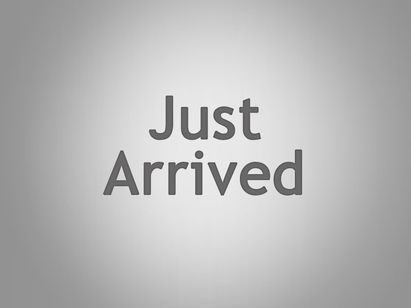2012 Volkswagen Crafter Cab Chassis 50 TDI330 2FM2 MY12